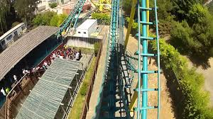 6 Flags San Francisco Grounds For Expulsion From Six Flags San Francisco Youtube