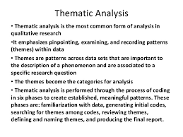 Theme Question Definition | thematic analysis essay definition term paper service