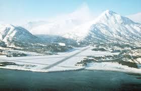 Kodiak Alaska Map by Coast Guard Base Kodiak Wikipedia
