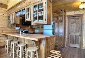 corniche meuble cuisine corniche bois pour meuble cuisine bois indus corniche bois pour