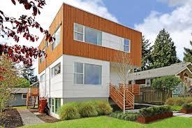 modular home builder washington state u0027s greenfab opens its
