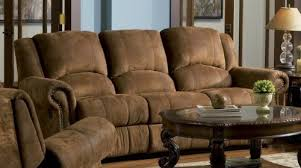 Sofa Recliner Sale Coaster Archives Recliners Sale Recliners Sale