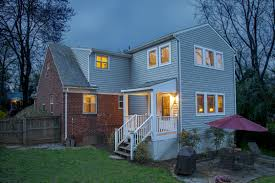 renovation addition woodmoor cape cod silver spring maryland