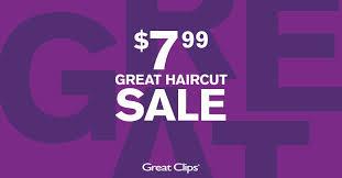 haircut coupons ta florida great clips home facebook