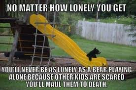 Lonely Meme - meme no matter how lonely you get