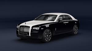 roll royce phantom 2017 wallpaper rolls royce ghost black badge edition export car from uk ltd