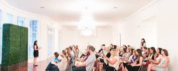 Wedding Arches Rental In Orlando Fl Orlando Wedding And Party Rentals Event Rentals