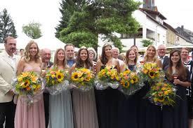 Einwohnermeldeamt Bad Kreuznach Nachrichten Baugebiet Familienfreundliches Pfaffen Schwabenheim