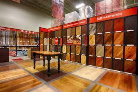 floor and decor brandon floor and decor outlet brandon fl