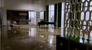 Mid Century Modern Interior Designers  Mid Century Modern - Interior design mid century modern