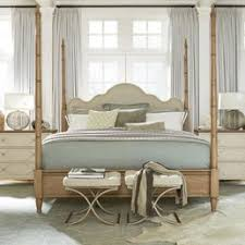 Bedroom Furniture Springfield Mo by Wheeler U0027s Furniture Get Quote Interior Design 3861 South Ave