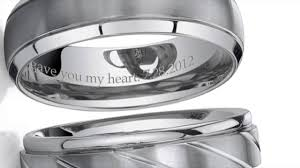 jvl wedding bands jvl jewelry men s women s wedding rings