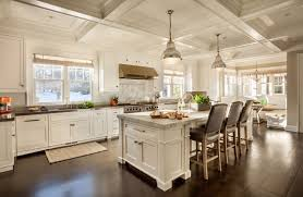 what is kitchen design what is universal kitchen design city renovations