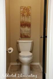 Low Budget Bathroom Makeover - master bathroom makeover on a budget