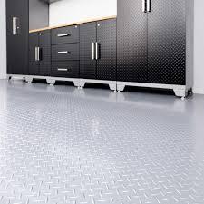 Modular Flooring Tiles Motofloor Modular Garage Flooring Tiles