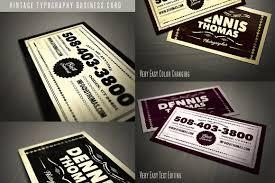 retro trading card template 3 card templates creative market