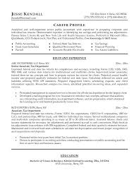 resume templates for accounts payable and receivable training top dissertation proposal proofreading services for masters green