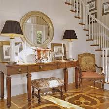 39 best entry foyer decor images on pinterest home stairs and