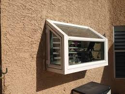 additional style and window customization by universal windows las additional window styles 1