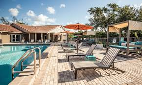 deerfield beach fl apartments for rent pavilions at deer chase