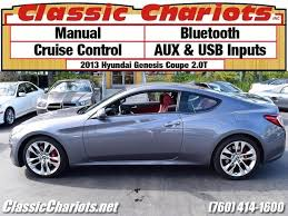 2013 hyundai genesis coupe 2 0t for sale sold used car near me 2013 hyundai genesis coupe 2 0t r spec