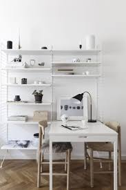 1378 best office images on pinterest design blogs home office