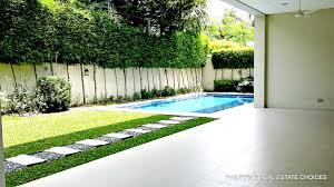 Home Decor Philippines Sale Minecraft Tutorial Amazing Tropical House Youtube Arafen
