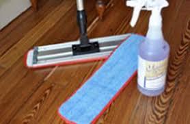 Hardwood Floor Maintenance Wood Floor Maintenance Classic Wood Flooring