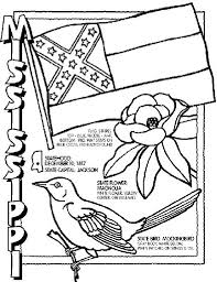united states symbols coloring pages illinois state symbol coloring page by crayola print or color