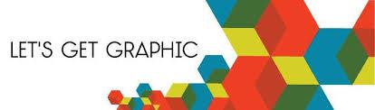 graphic design ideas inspiration graphic design ideas best home design ideas sondos me