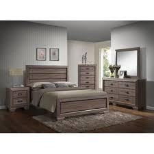 full bedroom furniture set bedroom sets you ll love