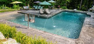 pictures of swimming pools royal swimming pools premium swiming pool kits at a fraction of