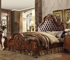luxury sleigh bed king sleigh bed king and other best bed