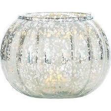Silver Vases Silver Vase Ebay