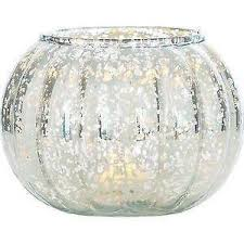 Silver Vase Silver Vase Ebay