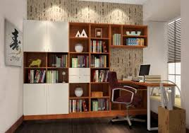 study room decor beautiful 1 study room decorating ideas wood