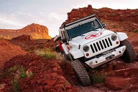 white jeep jku gallery u0027white noise 2012 jku u0027 teraflex