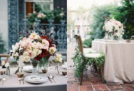 wedding planners new orleans sapphire events