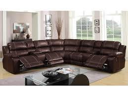 Reclining Sofas Cheap Living Room Design Two Tone Sectional Sofa Set European Design