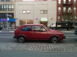 volkswagen harlequin for sale coal 1988 vw gti 16v u2013 must stop browsing craigslist
