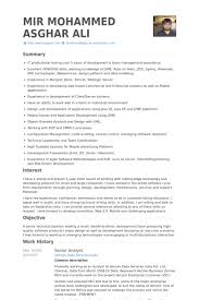 help me write human resource management papers esl assignment