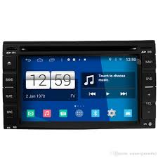 nissan qashqai map update winca s160 android 4 4 system car dvd gps headunit sat nav for