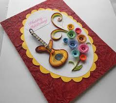 handmade cards for boyfriend on birthday free printable