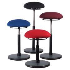siege en forme de siège assis debout forme chignon moizi 20 ergonomie à notre