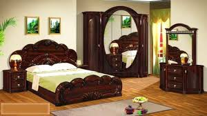 antique furniture bedroom set royal furniture bedroom sets royal