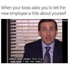 Funny Office Memes - run run as fast as you can memebase funny memes