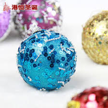 Luxury Christmas Decorations Wholesale by Discount Wholesale Luxury Christmas Tree Ornaments 2017