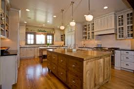 Schoolhouse Ceiling Lights by Schoolhouse Lights Kitchen Farmhouse With Beadboard Ceiling