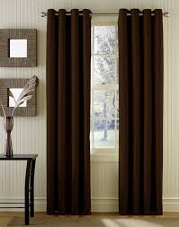 Modern Window Treatments For Bedroom - modern window treatment ideas for bedroom model home decor