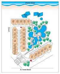 seacrest villas rentals u2022 resort rentals of hilton head